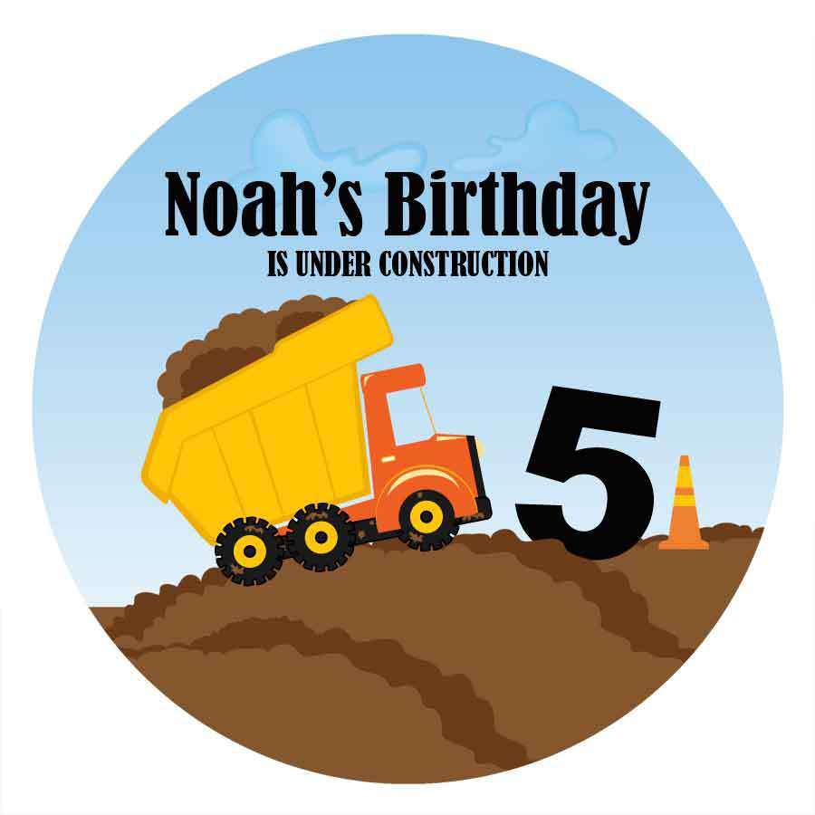 affordable-edible-images-for-kids-birthday-cakes-construction-theme.jpg