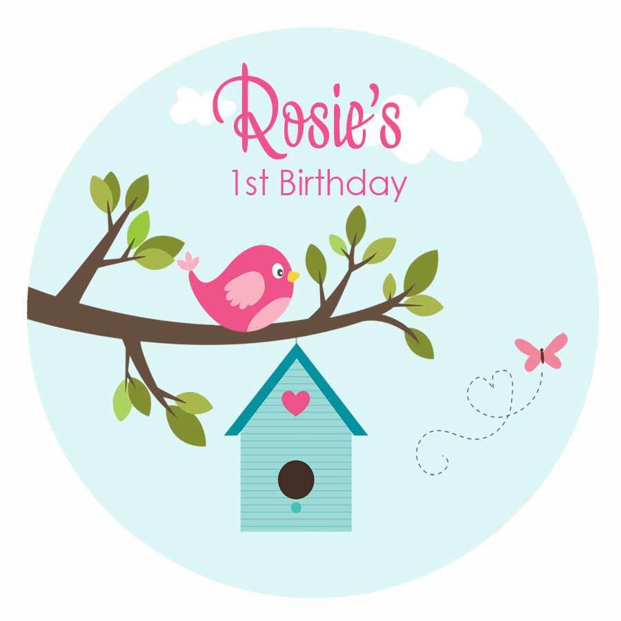 cheap-edible-images-for-kids-birthday-cakes-1st-birthday.jpg