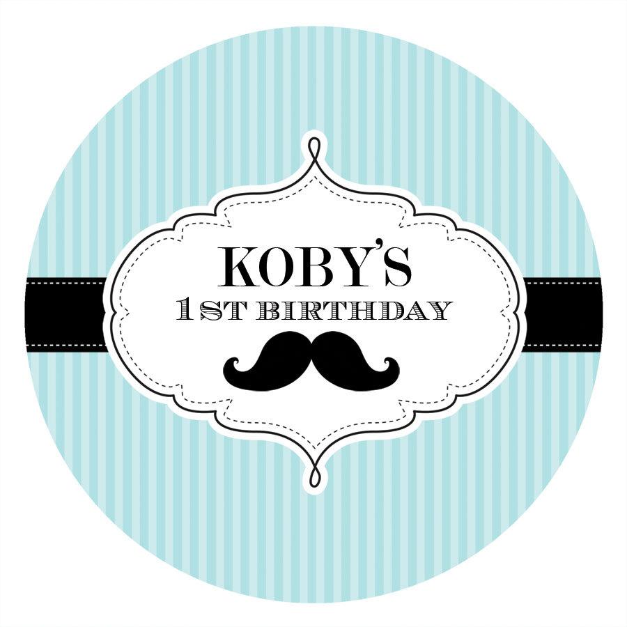 custom-childrens-birthday-cake-edible-image-moustache.jpg