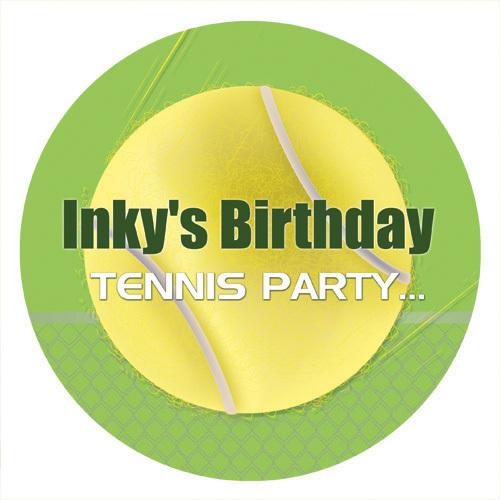 custom-childrens-birthday-cake-edible-image-tennis-theme.jpg