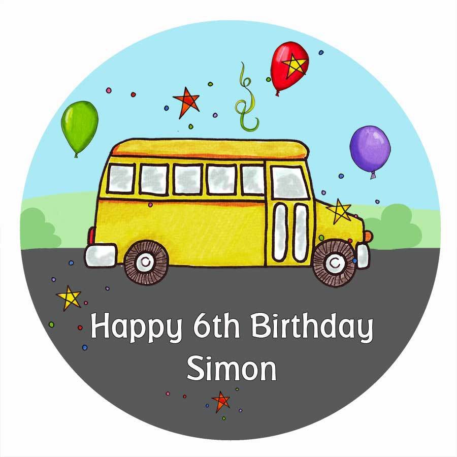 custom-edible-image-for-a-childs-birthday-cake-party-bus.jpg