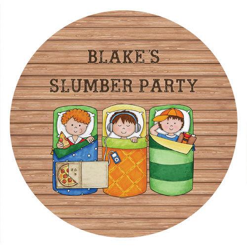personalised-kids-birthday-cake-edible-icing-image-for-sale-slumber-party.jpg