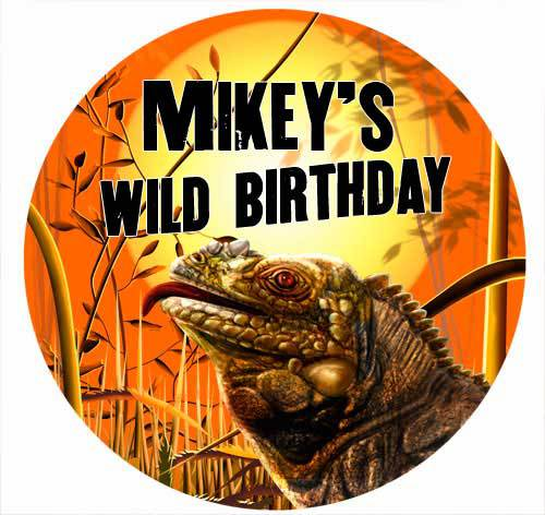 reptile-themed-birthday-cake-icing-image-order-online-in-australia.jpg